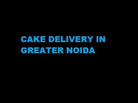 Giftcarry.com offers Cake Delivery in Greater Noida Delhi NCR and other citicies of India at very affordable price. order you Cake in Greater Noida and get 25% OFF. We also provide Flower and Gift delivery. More details call at  91-8585927300  cake delivery agra cake delivery ahmedabad cake delivery allahabad cake delivery amritsar cake delivery app cake delivery at home cake delivery at hyderabad cake delivery at midnight cake delivery at midnight in chennai cake delivery at night cake…