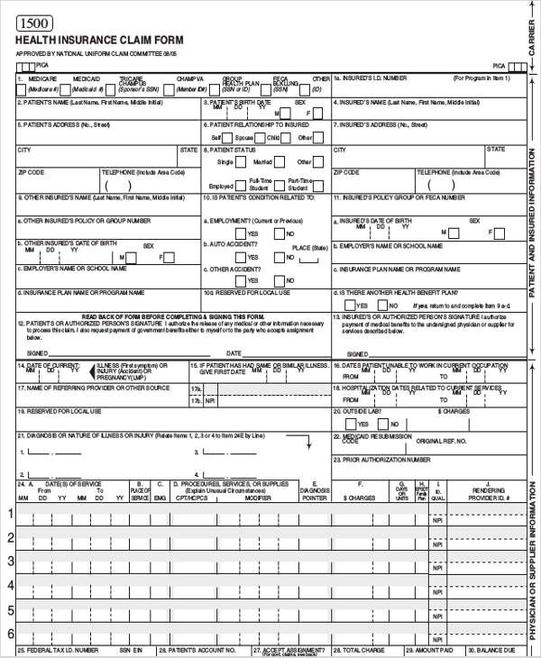 Quick Claim Deed Form Pdf 14 Lessons That Will Teach You All You