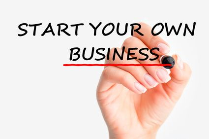 E-commerce helps businesses to start selling online over and helps brands sell online with ease, and grow their business.