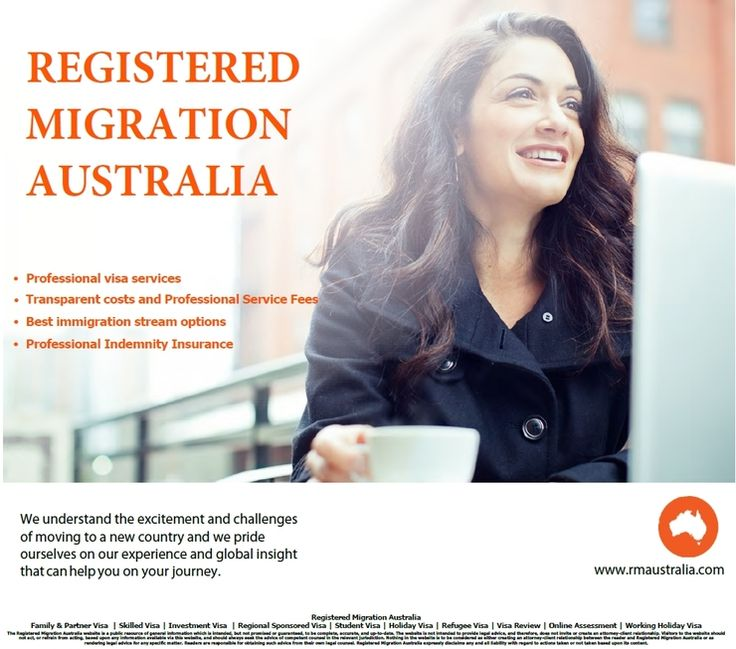 If you have skills, qualifications or experience that Australia needs you may be able to apply for a resident visa under the Skilled Migration Program. There is a range of temporary and permanent skilled visas available depending on your skill, age, qualifications and experience. Contact us or take a free online assessment, Australia may be closer than you think!