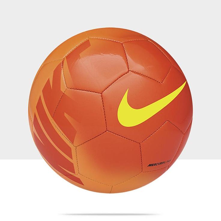 salomon gtx 4d - 1000+ images about Soccer on Pinterest | Soccer Ball, Nike Soccer ...