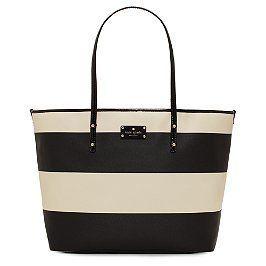 kate spade   designer handbags - leather handbags - designer purses