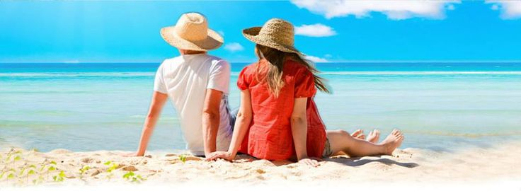 Goa is famous for beaches & honeymoon Plans.