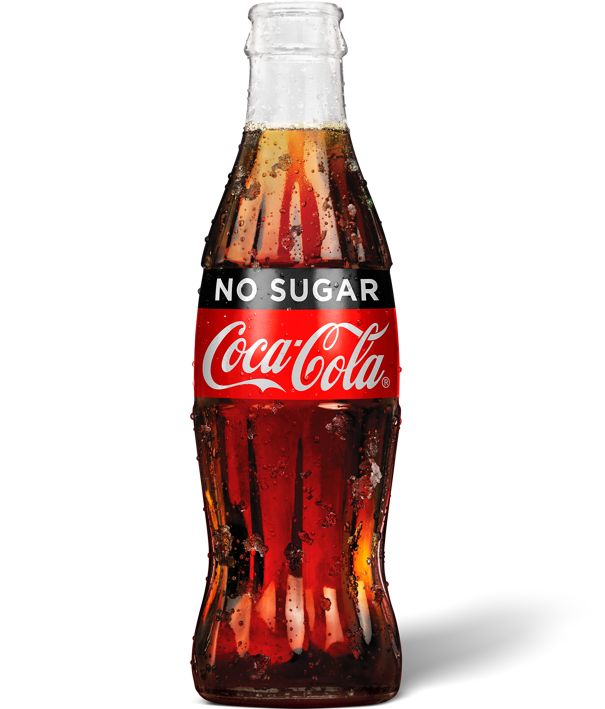 AUSTRALIA: Free Coca-Cola Zero Sugar. Redeem at Coles 7 Eleven or McDonalds