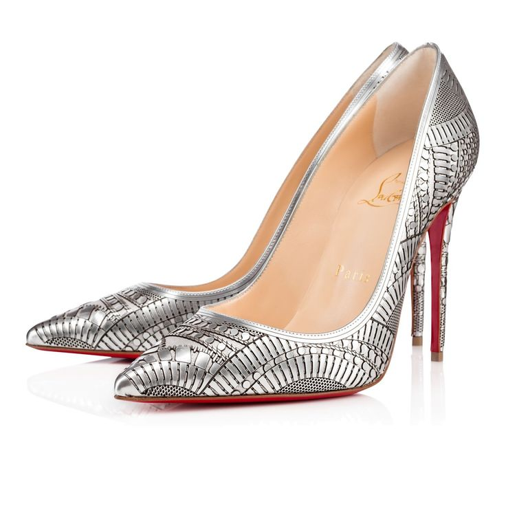 cheap christian louboutin size 13