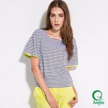 Designer lady women organic cotton t shirt best seller follow this link http://shopingayo.space