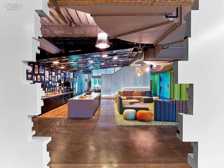 design interior office. 2014 boy winner large tech office corporate officescorporate designinterior design interior