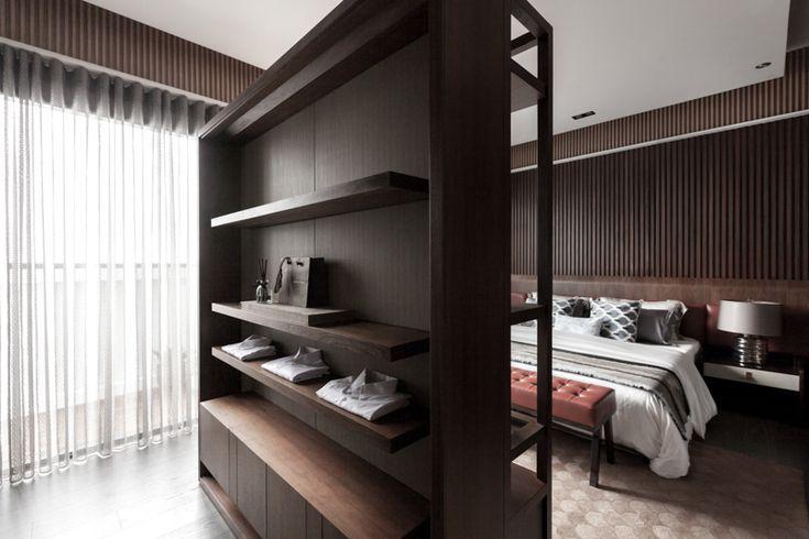 MIEMASU  NEW OLD  Showroom reference  Pinterest  침실, 침실 아이디어 및 ...