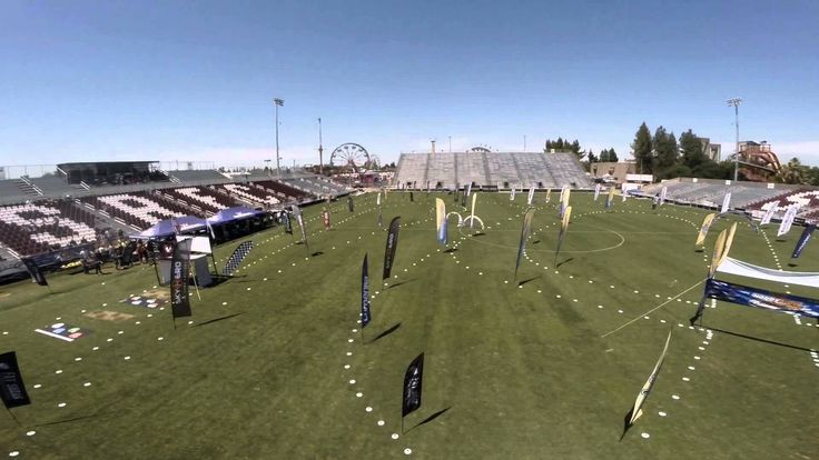 cool Mr. Steele 2015 Drone Nationals Freestyle