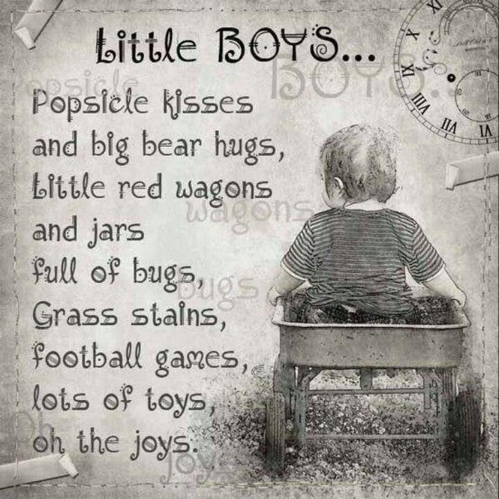 Love my grandsons.. | Quotes & Sayings | Pinterest | Love ...