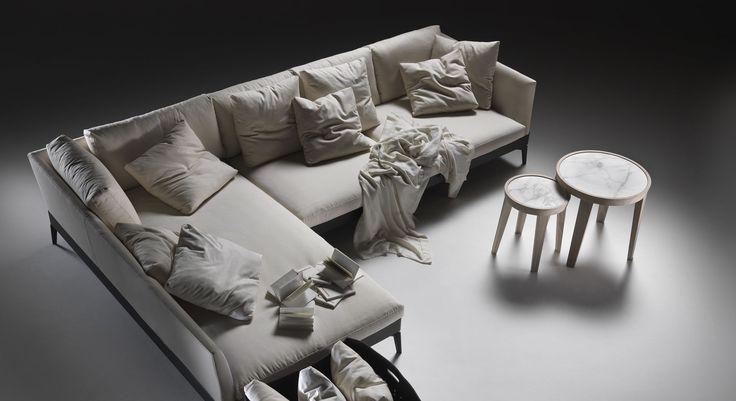 Feelgood | Fanuli Italian and Australian Furniture