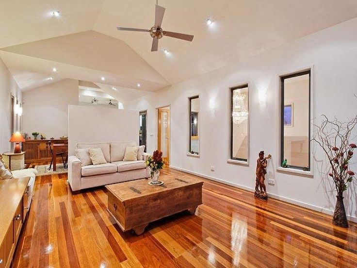 28 best images about polished floorboards on pinterest for Living room ideas australia