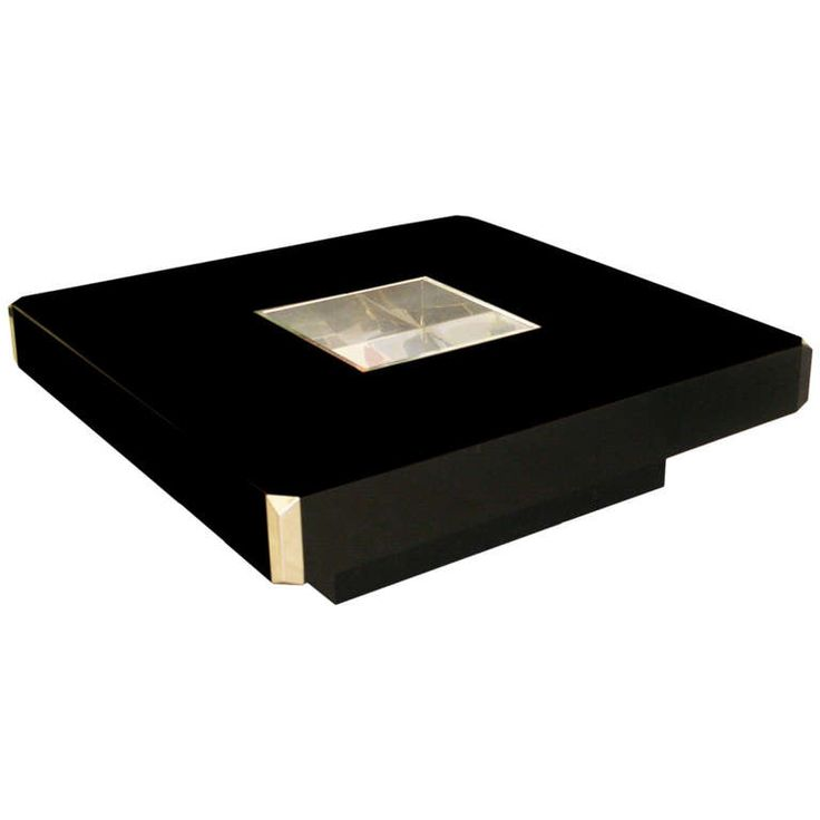 559 Best Images About 25 Coffee Table On Pinterest Mesas Oval Coffee Tables And Center Table