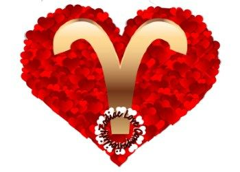Aries love compatibility, all about Aries Man personality traits #aries #datingtips #astrology #zodiaclove #arieslove #arieshoroscopes #arieslovecompatibility #zodiaclovecompatibility #loveastrology