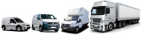 Exploring your options for getting best car insurance for commercial vehicle. Compare our quotes for commercial vehicle insurance quotes with full coverage options. Get an instant quotes for auto insurance on commercial vehicles at low cost rate online. Request a free quote today!