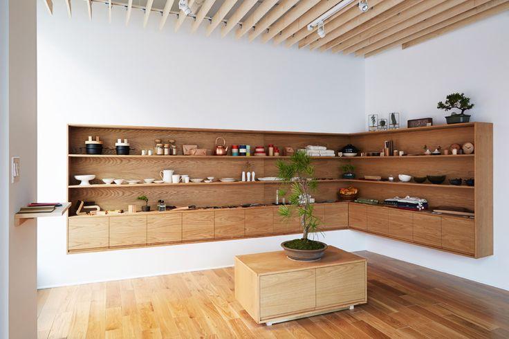 23 best powder room images on Pinterest | Arquitetura, Bathroom and ...