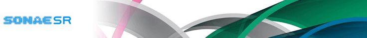 #SONAE #comercio #Worten #SportZone #Zippy #Bolsa de #empleo #trabajo #feina http://sonae.asp.infojobs.net/