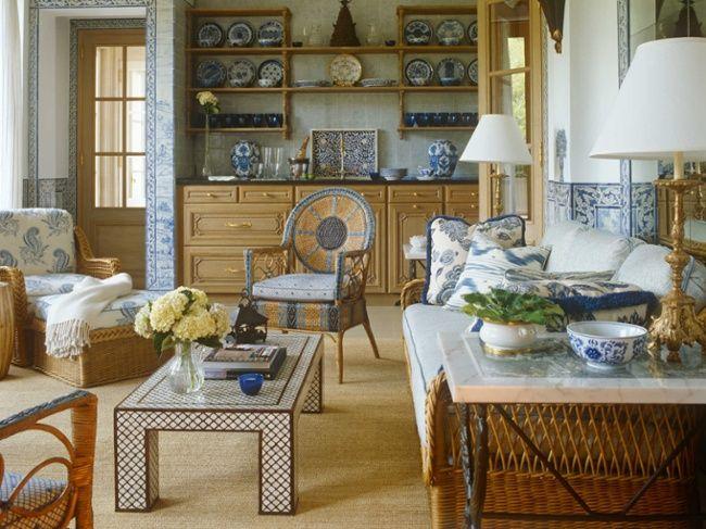 732 Best Living Room Rugs Images On Pinterest Room Rugs