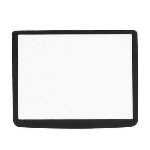 Nikon D3300 / D3200 Replacement LCD Glass Winow TFT screen monitor REPAIR PART