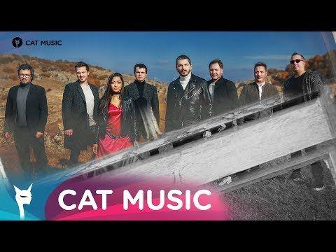 Jukebox & Bella Santiago - Auzi Cum Bate | Muzica Noua Romaneasca, Muzica Gratis, Versuri