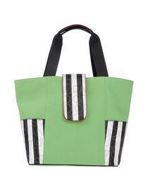 PIANURASTUDIO - Handbag
