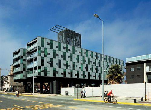 arquitectura concepcion - Buscar con Google