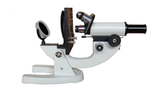 Source Monocular microscope for animal /veterinarty artificial insemination on m.alibaba.com