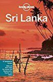 Lonely Planet Reiseführer Sri Lanka (Lonely Planet Reiseführer Deutsch)  #blingtraveling #lonelyplanet #travelguide #ebook (scheduled via http://www.tailwindapp.com?utm_source=pinterest&utm_medium=twpin)