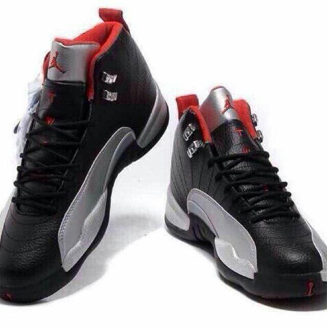 size 40 8dddc 285ca 7030 best popular sneakers images on Pinterest   Nike air jordans, Jordan  shoes and Shoe game