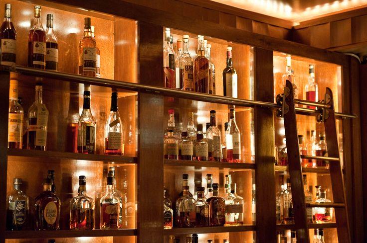 the-brandy-library-manhattan-new-york-city---jazz-guyflickr.jpg (1400×932)