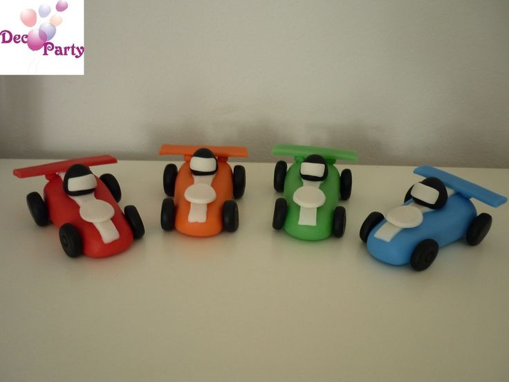 souvenirs de autos infantiles - Buscar con Google