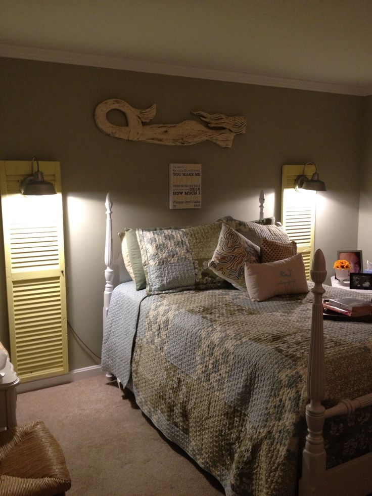 Best 25+ Plantation shutters cost ideas on Pinterest ...
