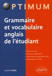 Lien vers le catalogue : http://scd-catalogue.univ-brest.fr/F?func=find-b&find_code=SYS&request=000547738