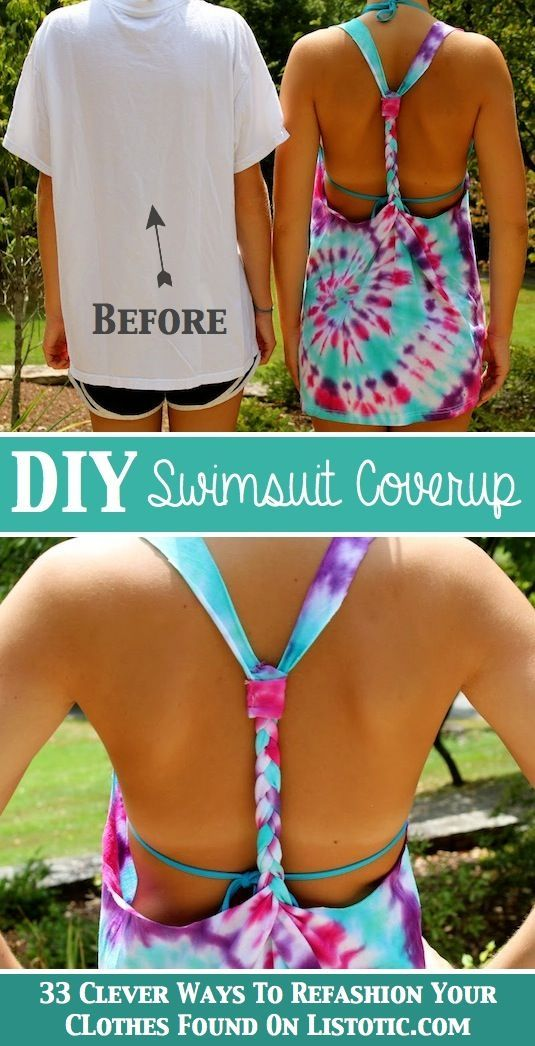 So making this one!!! maybe just a solid color though, for working out so I can get a tan!