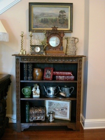 17 Best Images About Antique English Furniture On Pinterest English Bookcases And Lowboy