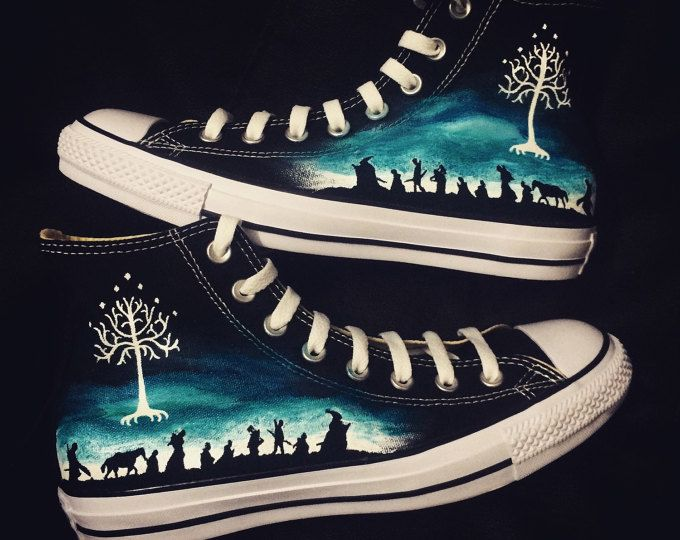 Browse unique items from PaintYourChucks on Etsy, a global marketplace of handmade, vintage and creative goods.
