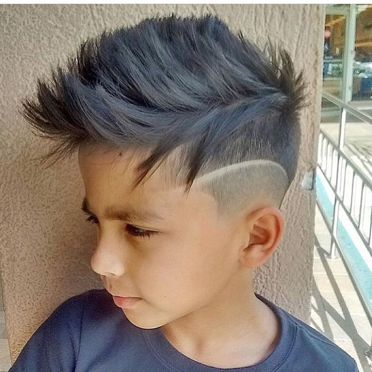 Short On Sides Long On Top Haircut Name : Best 25 hard part hair ideas on pinterest haircut