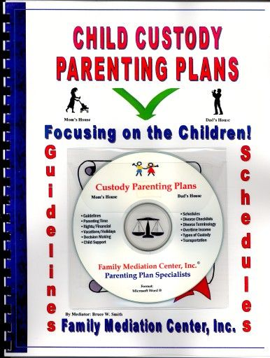 Best Lawyer Images On   Child Custody Coparenting