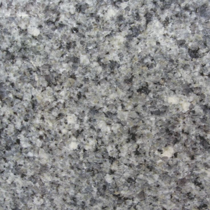 Name azul platino material granite colors black gray for Cream colored granite countertops
