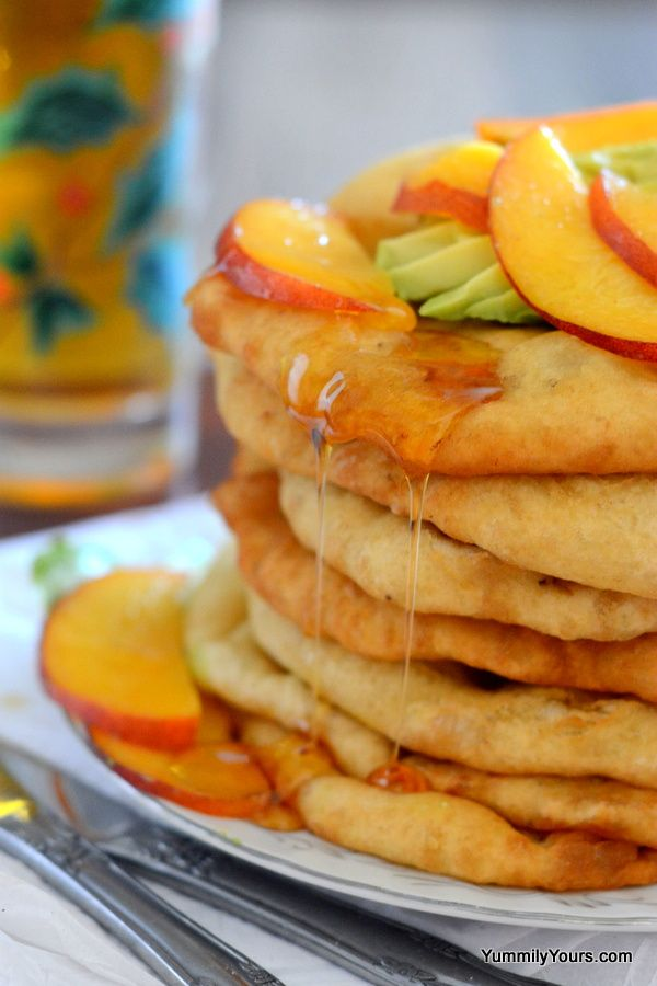 Best 25 ripe banana recipes indian ideas on pinterest banana banana buns served pancake style forumfinder Gallery