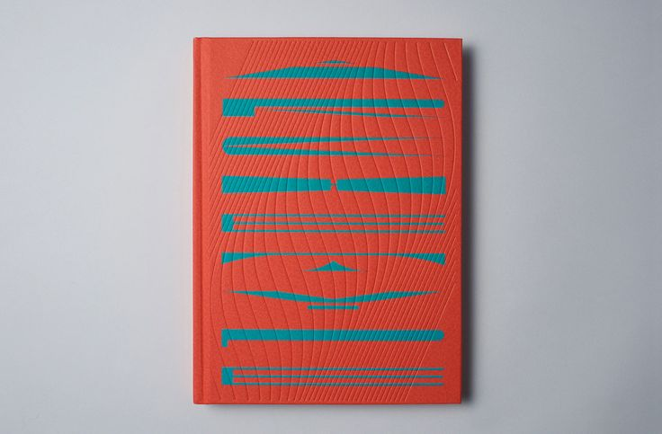 OFFF — Book Cover on Behance