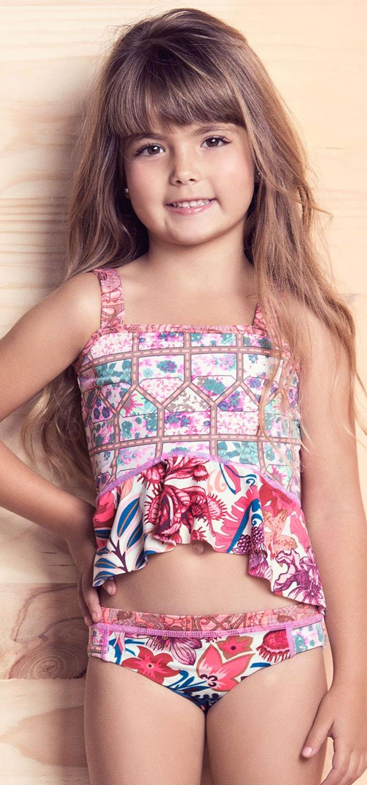 1000+ images about Kid's Swimwear on Pinterest