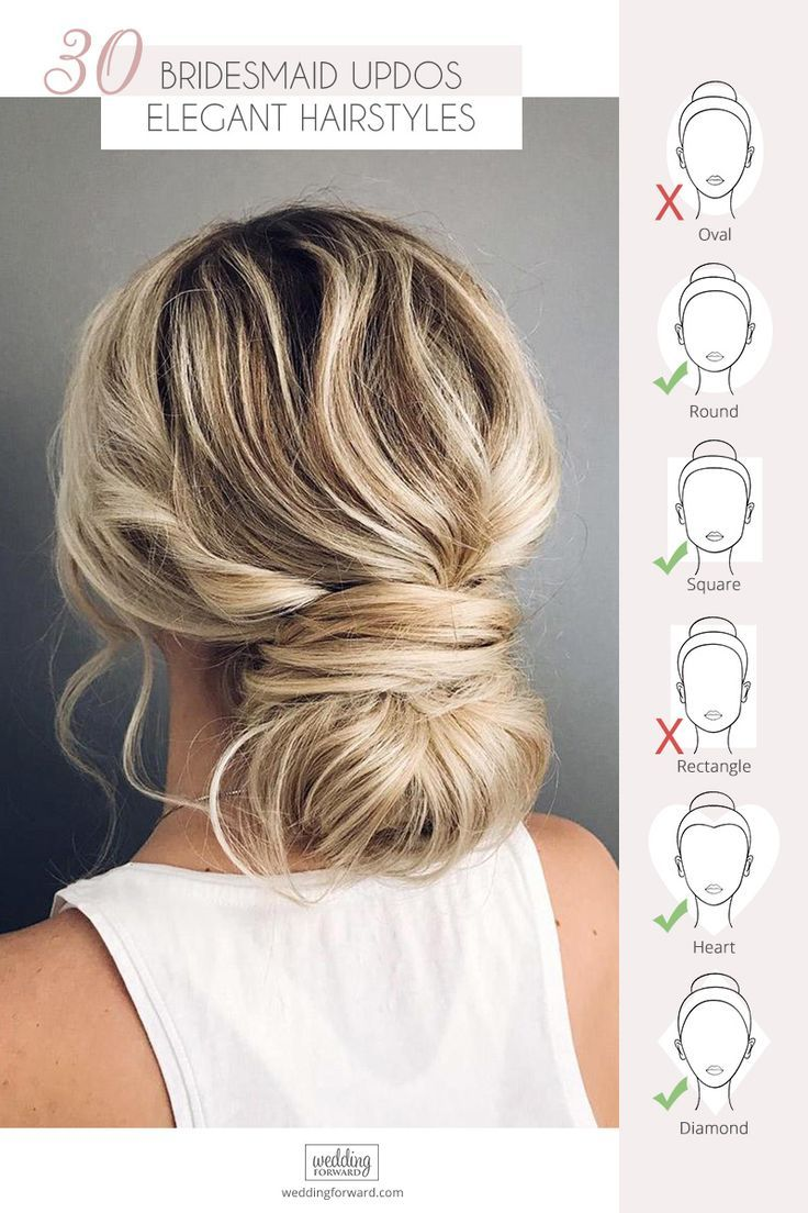 New The 10 Best Hairstyle Ideas Today With Pictures So Unique And Elegant Hairstyle Show Some L Chic Hairstyles Wedding Hair Inspiration Hair Up Styles