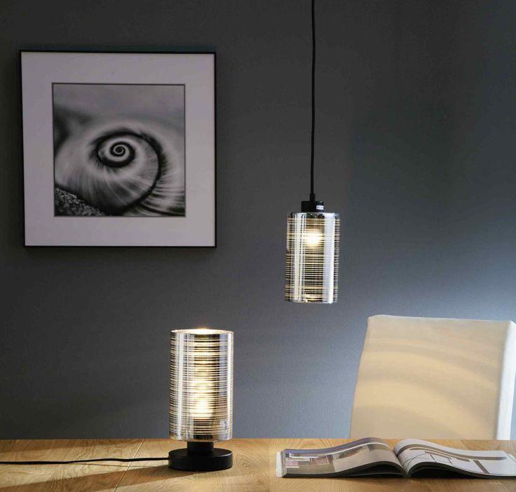 Stojąca czy wisząca lampa? Którą wybierzesz do swojego salonu? U nas dobierzesz idealne oświetlenie do swojego wnętrza #interiors  #interiordesign  #lighting  #lightingdesign  #salon #obipolska #obibowarto #ideas #pomysly #oswietlenie #kocept #nowosc