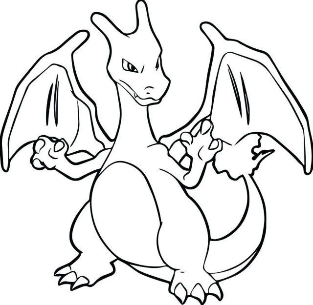 Ash Greninja Coloring Page New Pokemon Ash Greninja Coloring Pages
