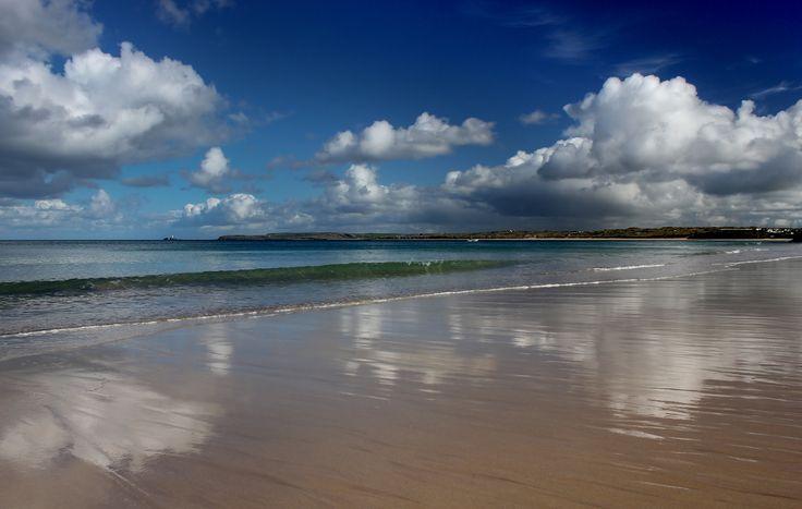 Porth Kidney beach Cornwall (OC) [1024x683]