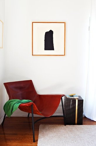 140 Best Mid Century Images On Pinterest