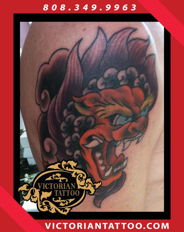 42 best tattoo places near images on pinterest arrow for Good tattoo parlors near me