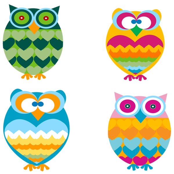 Owl Drawings en Pinterest | Owl Art, Owl Paintings y Dragon Drawings