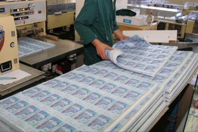 الديون المتعثرة ترتفع بالمغرب و الأموال الذاتية للبنوك تنخفض